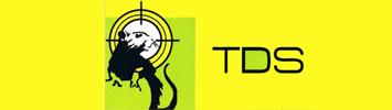 Total Desinfection Services - Dératisation & désinsectisation